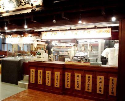 新宿文化クイントビル店